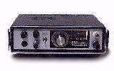 Cqp6300