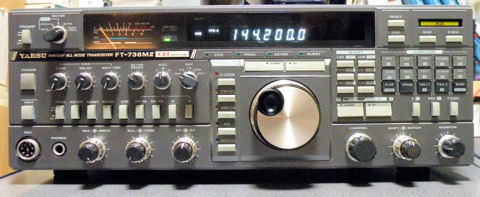 Bc0040