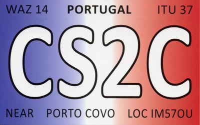 Bc0089