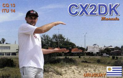 Bc0277