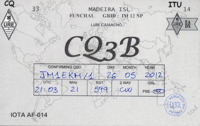 Bc0452