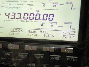 Bc0942