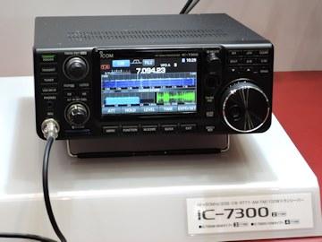 Bc0990