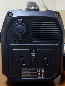 Bc2002
