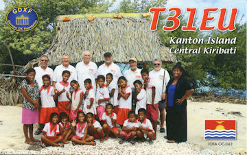Bc2315