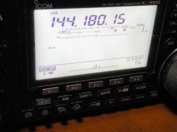 Bc2493